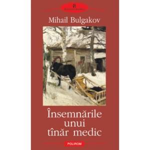 insemnarile-unui-tanar-medic-mihail-bulgakov