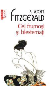 cei-frumosi-si-blestemati_1_fullsize