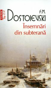 f-m-dostoievski__insemnari-din-subterana-130