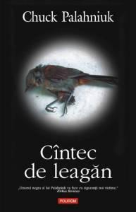 cantec-de-leagan_1_fullsize