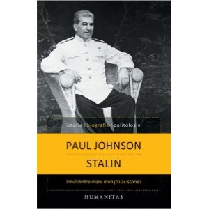 humanitas-stalin-paul-johnson-271064