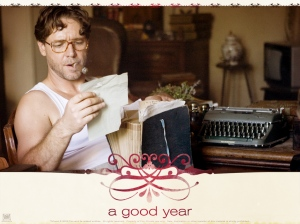 Russell_Crowe_in_A_Good_Year_Wallpaper_9_800